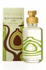 Mediterranean Fig Spray Perfume