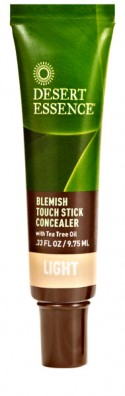 Blemish Touch Concealer Light