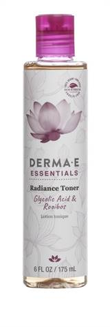 Radiance Toner 175 ml